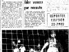 1960-12-17-santos-e-o-novo-campeao-paulista-1