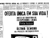 1961-08-16-corinthians-1-x-5-santos-2