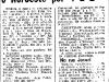 1961-12-07-santos-4-x-2-noroeste-2