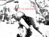 1964-01-19-santos-4-x-3-gremio-taca-brasil-pacaembu-03-pepe-600
