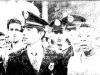 1964-12-07-santos-7-x-4-corinthians-1-pele-sai-escoltado2