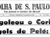 1964-12-07-santos-7-x-4-corinthians-santos-goleou-corinthians-com-4-gols-de-pele3