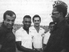1967-santos-parou-a-guerra-2