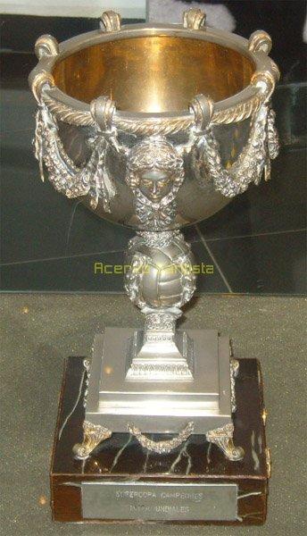 1968-recopa-mundial-2