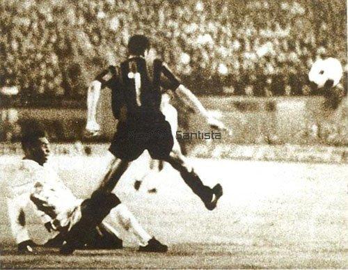 1968-santos-recopa-mundial-2-net