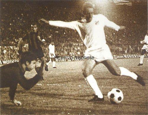 1968-santos-recopa-mundial-3-net