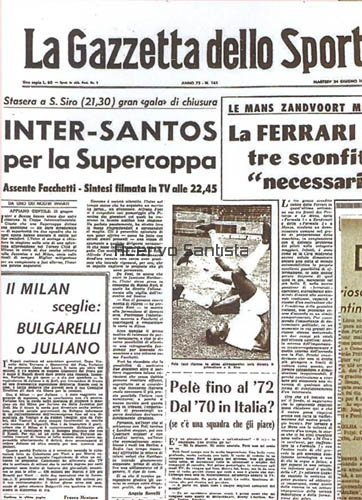 1968-santos-recopa-mundial-5-net