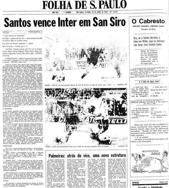 1969-santos-vence-inter-no-san-siro