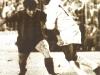 1968-santos-recopa-mundial-11-net