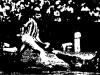 1985-06-04-mirandinha-marca-o-terceiro-contra-yomiuri