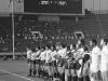 1985-06-06 - Copa Kirin - Santos 4 x 2 Uruguai - Acervo Santista