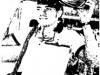 1985-06-26-copa-kirin-mirandinha-no-desembarque