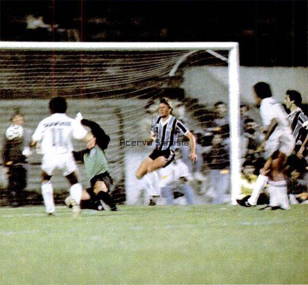 1987-10-03-santos-1-x-0-gremio-01-1-600