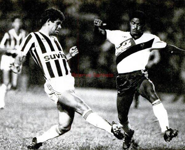 1987-11-06-santos-0-x-0-vasco-copa-uniao-chicao-mazinho-600