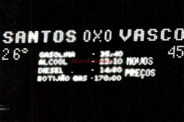 1987-11-06-santos-0-x-0-vasco-copa-uniao-placar-eletronico-600