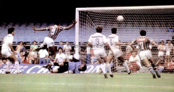1987-11-14-fluminense-1-x-1-santos-copa-uniao-1-600