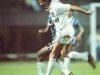1987-10-03-santos-1-x-0-gremio-02-1