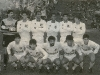 1987-santos-fc-3-600