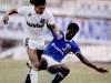 1987-03-15-santos-0-x-1-santo-andre-eder-600