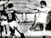1987-03-29-santos-2-x-2-palmeiras-paulista-mendonca-600