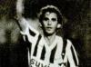 1987-04-19-santos-3-x-2-sao-paulo-mendonca-600