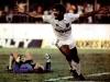 1987-05-31-santos-2-x-0-novorizontino-luis-carlos-600