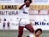 1987-05-31-santos-2-x-0-novorizontino-luis-carlos2-600