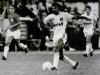 1987-06-14-santos-3-x-0-america-sp-paulista-luis-carlos-600