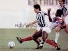 1987-08-10-arizinho-e-mendonca-600