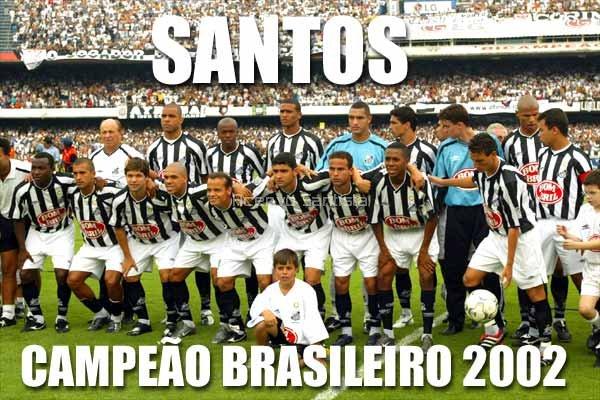 2002-santosposter