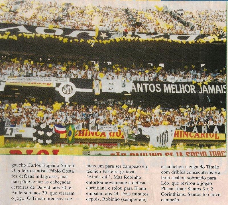 final-2002