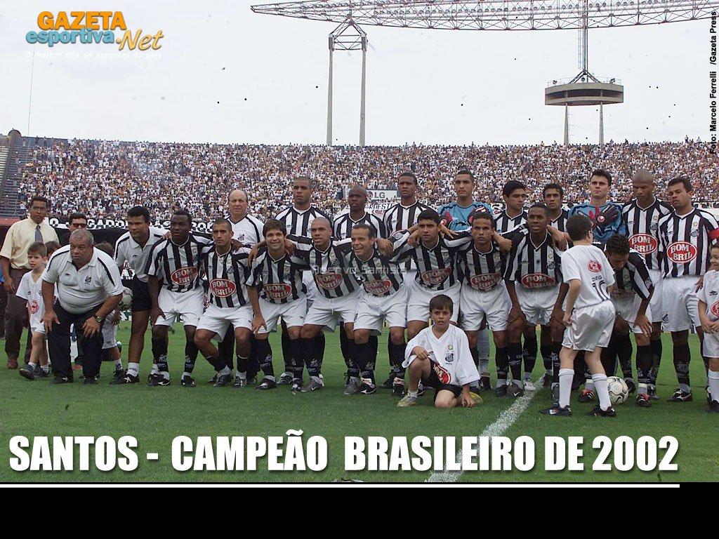 santos-campeao-brasileiro-de-2002-450a9