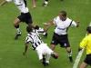 final31_penalti