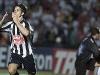 Diego marca e deixa Rogério Ceni de joelhos. (Santos 2 x 1 São Paulo)