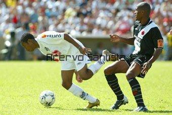 2004 brasileirao (146)