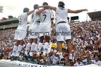 2004 brasileirao (148)