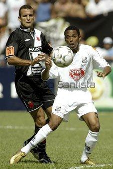 2004 brasileirao (152)