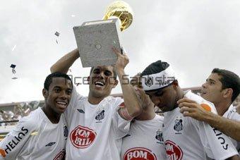 2004 brasileirao (154)