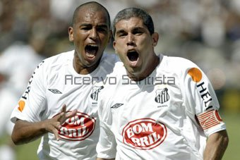 2004 brasileirao (156)