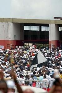 2004 brasileirao (161)