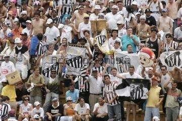 2004 brasileirao (166)