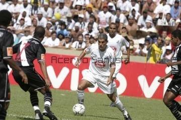 2004 brasileirao (176)