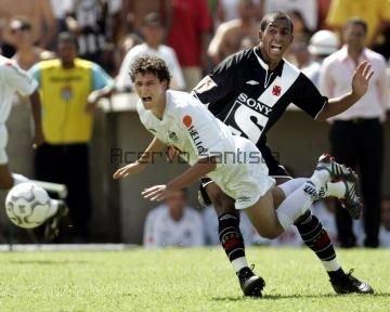 2004 brasileirao (181)