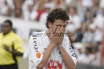 2004 brasileirao (186)
