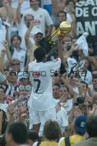2004 brasileirao (192)