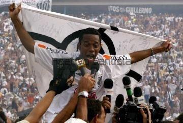 2004 brasileirao (193)