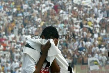 2004 brasileirao (194)