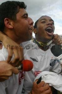 2004 brasileirao (196)