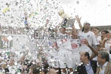 2004 brasileirao (199)