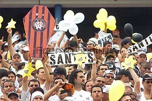 2004 brasileirao (202)